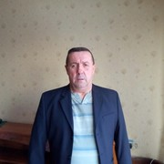 Пётр 65 Междуреченск