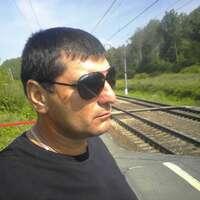 Игорь, 49 лет, Водолей, Москва