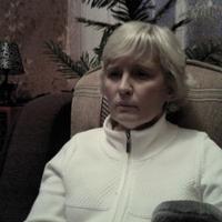 Татьяна, 49 лет, Весы, Мюнхен