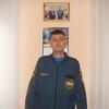 серней, 31, г.Измалково