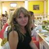 елена, 53, г.Алматы (Алма-Ата)
