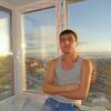 Тимур, 37, г.Ульяновск