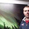 Илюша, 32, г.Пятигорск