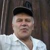 mpetrov, 69, г.Орск