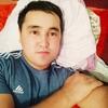 Ильгис, 29, г.Бишкек