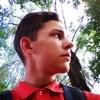 Георгий, 18, г.Брест