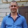 Aleksandr, 38, Kursk