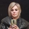 Лариса, 46, г.Оренбург
