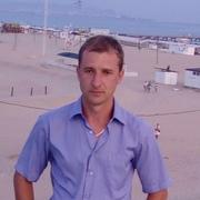 Александр 33 Острогожск