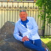 Марс, 62, г.Альметьевск