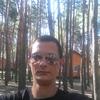 слава, 35, г.Белгород