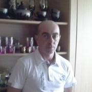 aлексей 41 Иваново