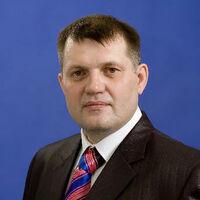 Сергей, 51 год, Стрелец, Кемерово