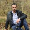 Taron, 25, г.Vanadzor