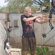 Михаил Ионкин 44 Саратов