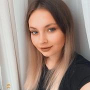 Дарья 23 Одесса