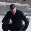 Михаил, 42, г.Оренбург