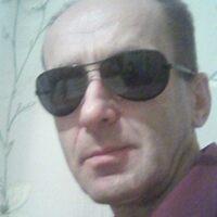 Владим, 46 лет, Весы, Алчевск