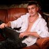 Александр Самбурский, 30, г.Анжеро-Судженск