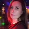 Анастасия, 29, г.Новочебоксарск