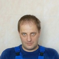 игорь, 51 год, Скорпион, Бежецк