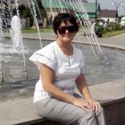 Римма 49 лет (Рак) Оренбург
