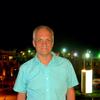 Виктор Красивский, 63, г.Солнцево