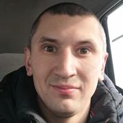 ДИМА ЧЕРЕВКО 31 Хабаровск