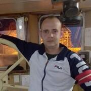 Олег 32 Партизанск