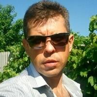 владимир, 47 лет, Близнецы, Донецк