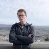 Илья, 23, г.Подольск