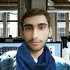 azfar, 30, г.Исламабад