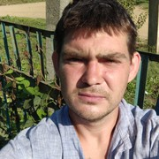 Михаил Кустов 31 Краснодар