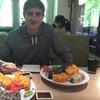 Дима Пилипенко, 19, г.Харьков