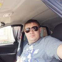 Квентин, 35 лет, Близнецы, Волгоград
