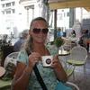 Елена, 45, г.Афины