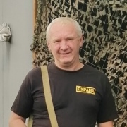 Олег 53 Чита