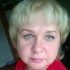 larisa, 54, Revda