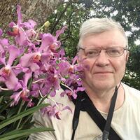Sergey, 60 лет, Рыбы, Москва