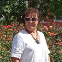 Людмила, 60 лет, Козерог, Саратов