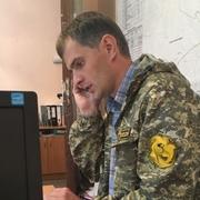 Сергей 42 Караганда