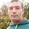 Aleksey, 36, Nizhny Novgorod