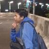 Andriyan, 25, г.Джакарта