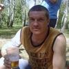 Леша, 31, г.Прилуки