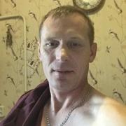 Viktor 44 года (Дева) Тверь