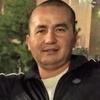 alek, 30, г.Ташкент