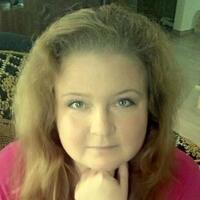 Елена, 44 года, Козерог, Краснодар