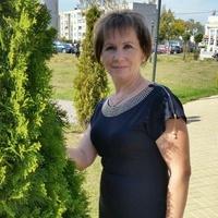 Людмила, 59 лет, Стрелец, Клинцы