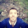 MrSan, 34, Aykhal