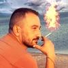ЖенатыЙ, 32, г.Баку